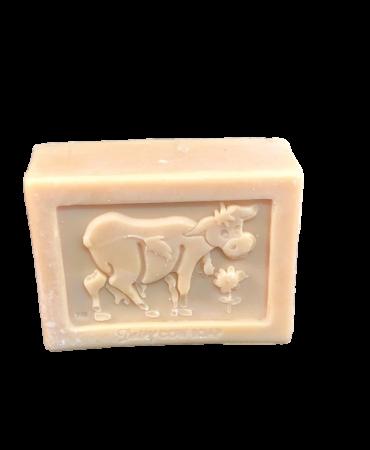 Men's Soap - 100gms
